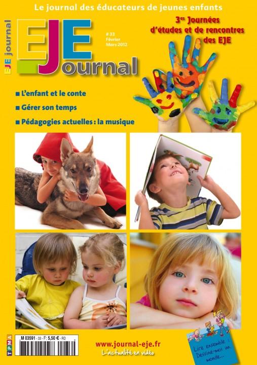 Catalogue en ligne for Educateur de jeunes enfants