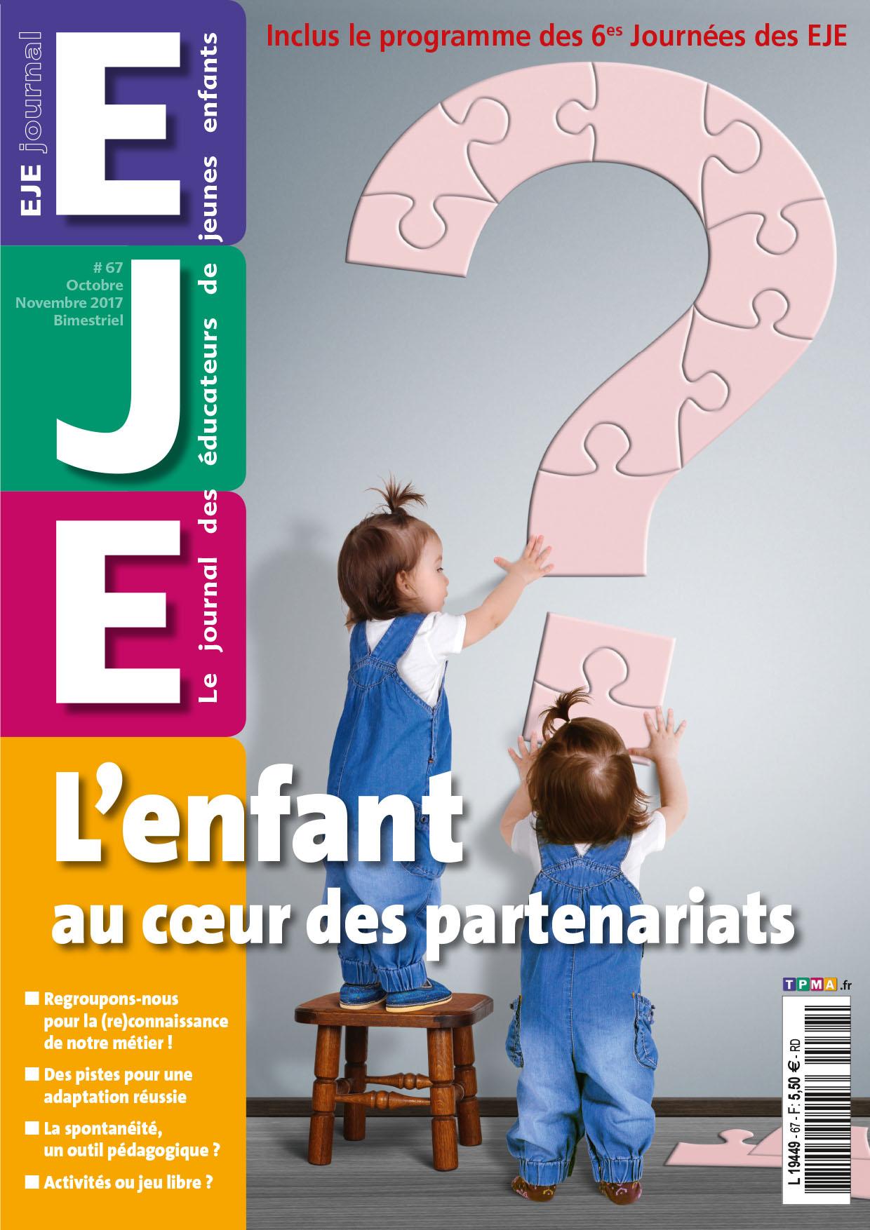 magazine activit u00e9s eveil petite enfance lh56